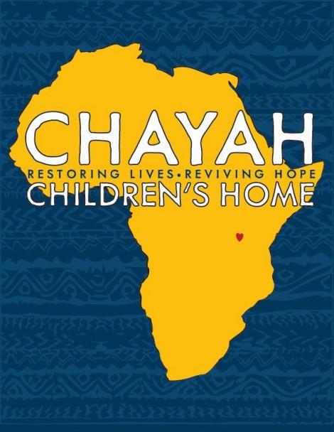 Chayah children's home